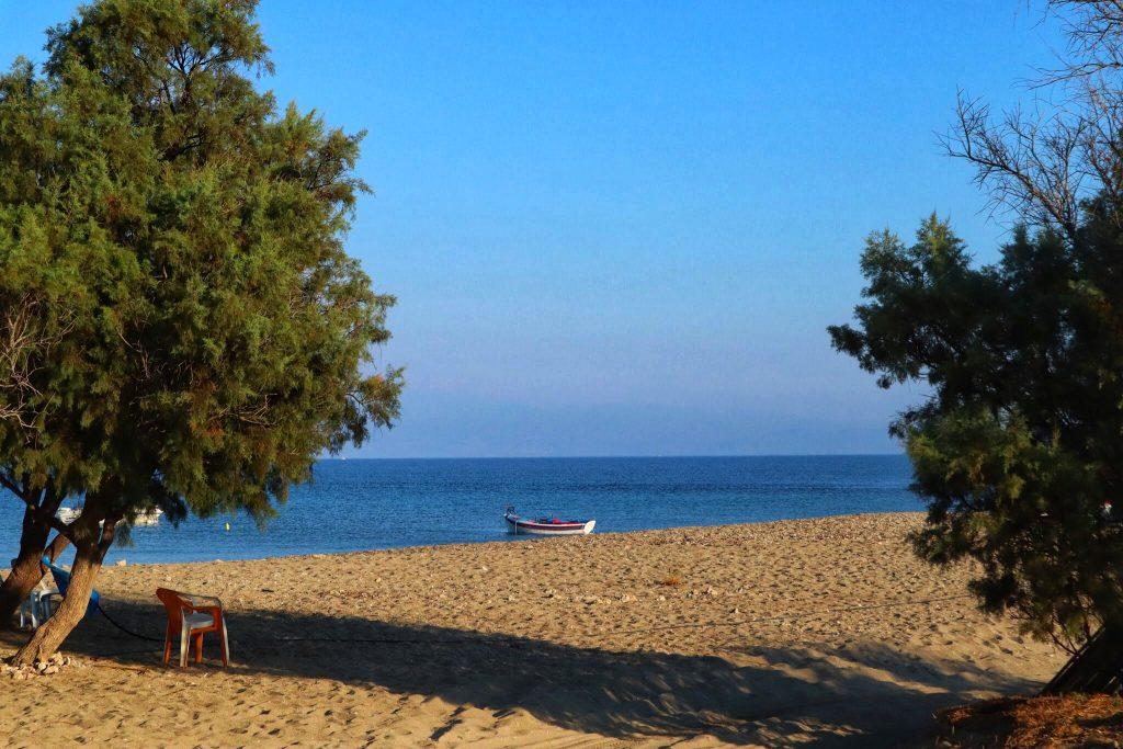 Asopos, Peloponneso